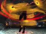 DC Universe Online - DC Universe Online - Batcave raid ...