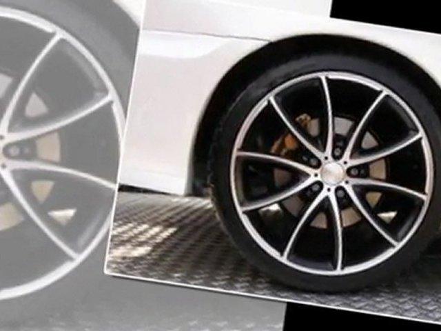 """Auto Repair """"Auto Pros Texas – Auto Repair & Tire Shop"""""""