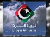 Envoyé spécial: Libye, un visage de l'insurrection.