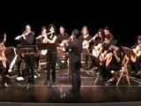20100626 - La6taCuerda - VvaPardillo - 2 - Concierto ReM flautas y guitarras - Antonio Vivaldi