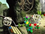 LEGO Pirates of the Caribbean - LEGO Pirates of the ...