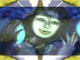 JM Art: (http://JMFMunleashed.imagekind.com/)