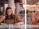 LYPOPHYTEA, spot publicité télévision, agence TVLowCost