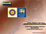 final IND VS SRL (MYMU MEDIA)