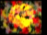 İmam-ı Gazali (r.a)-Sana Yazıklar Olsun - 2