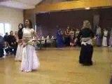baile danza del vientre - belly dance danse ventre orientale giulia(2)