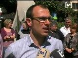 Zapatero no serà candidat a les eleccions de 2012