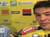 Rugby365 : réactions après Clermont-Biarritz