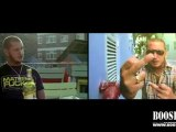 seth gueko iterview - michto www.booska-p.com video rap clip
