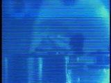 Voyage dans l'espace la vie extraterrestre partie 3/3