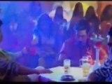 Bollywood Songs - Aaja Yaara - Kiran & Vikram - Angaar - Deadly One