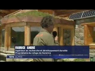 Appel à la libération de l'Energie libre ! (STOP AU MASSACRE)