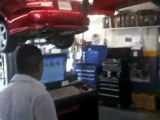 Transmission, Diagnose, Alignment, Inspection. Repair. BMW, MINI, MBZ, VW, Audi. Culver City, Los Angeles