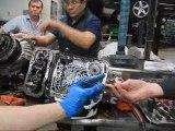 Brakes, Transmission, Diagnose, Alignment, Inspection. Repair. BMW, MINI, MBZ, VW, Audi. Culver City, Los Angeles