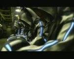 FF III + FF XIII Trailer