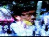 59 china song ( Dui Zhe Yue Liang Su Qiug Yi ).mpg