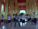 Bollywood Fun Songs - Robbery at Bangkok - Paise Pehla - Vijay Ragavendra & Rahul Dev