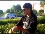 Rap Maroc  Video Clip H-Man StOrY Fat KaWeBiGo - Sadou Famkom Officiel Music