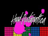 Head Automatica - Please Please Please (Young Hollywood) [EXPLICIT]