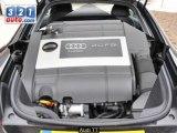Occasion Audi TT TOURS