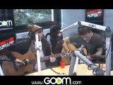 """Riders On The Storm"" - The Doors par Elsa Kopf dans le Daily Live"