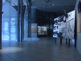 Expo : Villes rêvées, villes durables ?  (Toulouse)