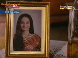 Gunahon Ka Devta - 4th April 2011 Part1