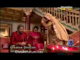 Looteri Dulhan [Episode 5] - 4th April 2011 Part1