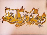 SNIPER SALIF SOPRANO TUNISIANO MIX ELITE 25