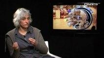 Culture Physiques - Ursula BASLER - Le Grand Collisionneur de Hadrons (4-4) - L'avenir d'une discipline