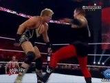 DesiRulez.NET - 4th April 2011 - WWE Raw - Part 2 of 7