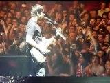 Linkin Park Jornada + Waiting for the end  Bercy 2010