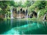 Travel Community Sites, Best Travel Blogs, Travel Social Network visit croatia