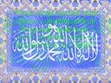 AT-TAWHID - L'Unicité d'Allah [les grands savants]