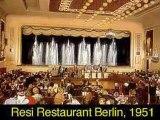 Shammi Kapoor Unplugged - My Adventures With Shashi Kapoor in Berlin