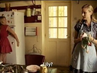 Lily Sometimes_clip1_subtitles