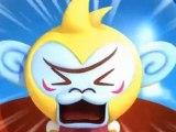 Push Start #102 - Jeux 3DS/ Zack Snyder - Sucker Punch
