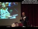 Pierre Jovanovic conférence sur Blythe Masters partie 1