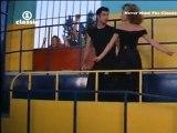 John Travolta Et Olivia Newton John -  You're the one that i want
