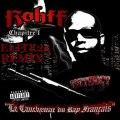 ROHFF Le cauchemard du Rap Français REMIX