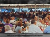 Kansas City Catering with Affordable Elegance Catering
