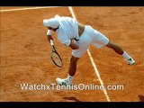watch ATP Monte-Carlo Rolex Masters tennis 2011 streaming