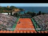 watch tennis ATP Monte-Carlo Rolex Masters Tennis Championships live online