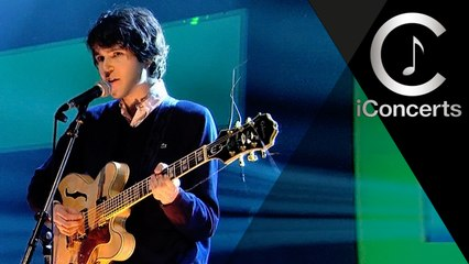 iConcerts - Vampire Weekend - Oxford Comma (live)