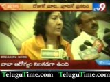 TeluguTime.com - Baba's health condition confuses his devotees