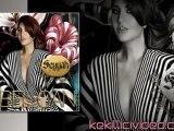Sibel Can Yok Yok - Sibel Can Seyyah ALbümü 2011