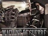 DJ PLAIZ Machine de guerre / Triste epoque - Rash