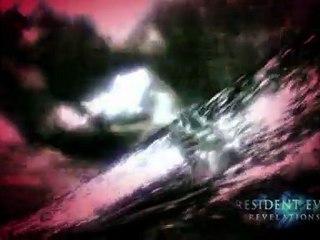 Resident Evil: 15e anniversaire Trailer de Resident Evil: Operation Raccoon City