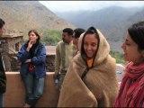 AREMDT, partenaire du CCFD-Terre Solidaire