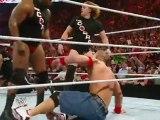WWE-Tv.Com - WWE - NXT Season 5 - 4/5/2011 Part 3/3 (HQ)